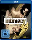 Intimacy [Blu-ray]