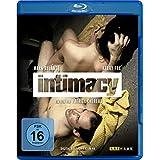 Intimacy [Blu-ray]