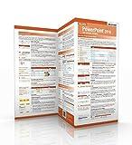 PowerPoint 2016 - der schnelle Umstieg: Die Wo&Wie Schnellübersicht