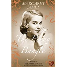 The Penny Bangle (Choc Lit) (Charton Minster Book 3)