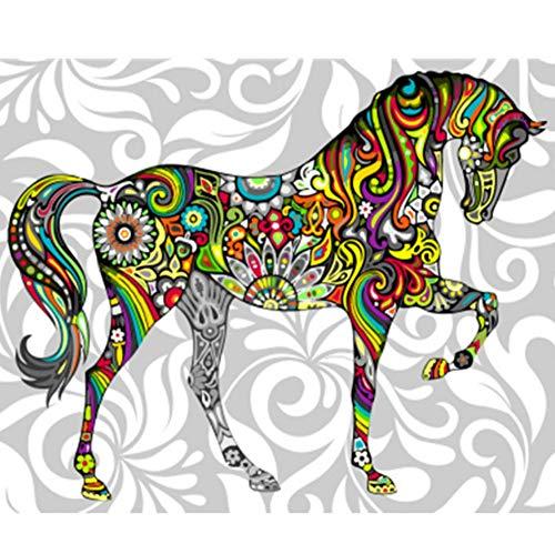 Pferdebilder Malen Testsieger Bestseller Preisvergleich