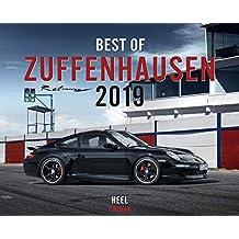 Best of Zuffenhausen 2019: Die schönsten Porsche-Modelle