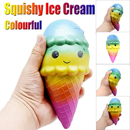 winkey-2018-newest-slow-rising-squishies-toycolourful-squee-squishy-ice-cream-slow-rising-scented-re