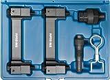 SW-Stahl Motor Einstellwerkzeugsatz, 26133L