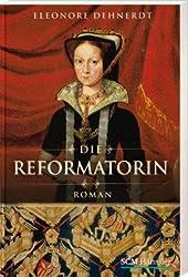 Die Reformatorin