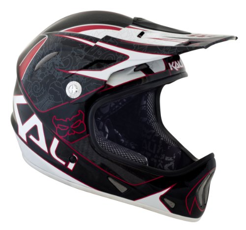 Kali Protectives 450 Avatar 2 Apex...