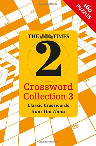 the-times-2-crossword-collection-3