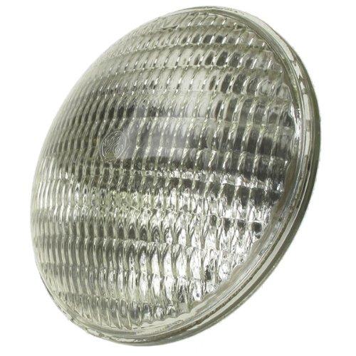GE PAR56 Flutlicht, 12 V, 240 W, WFL -