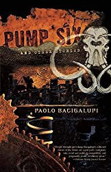 Pump Six and Other Stories SC