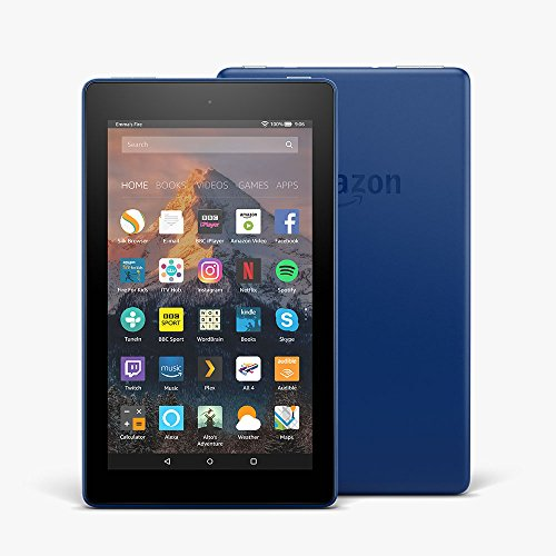 all-new-fire-7-tablet-with-alexa-7-display-8-gb-marine-blue-with-special-offers