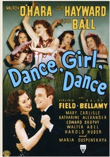 dance-girl-dance-reino-unido-dvd