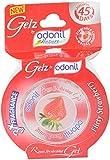#9: Odonil Room Freshener - Flirty Strawberry Gel, 75g Pack