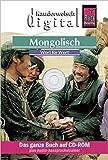 Kauderwelsch digital - Mongolisch
