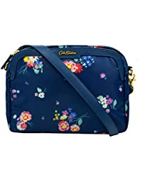 05d8da72e492 Amazon.co.uk  Cath Kidston - Handbags   Shoulder Bags  Shoes   Bags