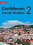 Collins Caribbean Social Studies – Student's Book 2