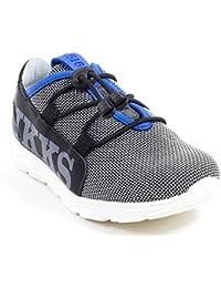 d4afa9b192a Amazon.fr   IKKS - Chaussures   Chaussures et Sacs