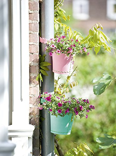 drainpipe-balcony-planter-cover-up-hanging-suki-downpipe-plant-pot-pack-of-2-range-of-colours-availa