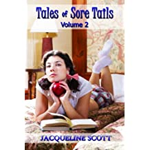 Tales of Sore Tails - Volume 2