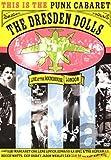 Live At The Roundhouse, London [Reino Unido] [DVD] [Reino Unido]