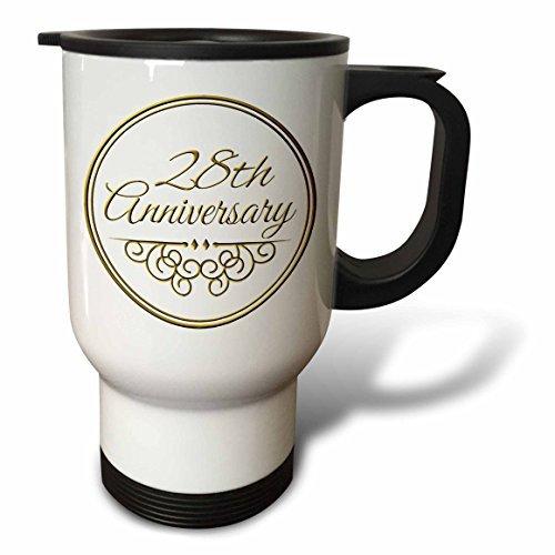 statuear-th-anniversario-regalo-in-acciaio-inox-14-ounce-tazza-da-viaggio