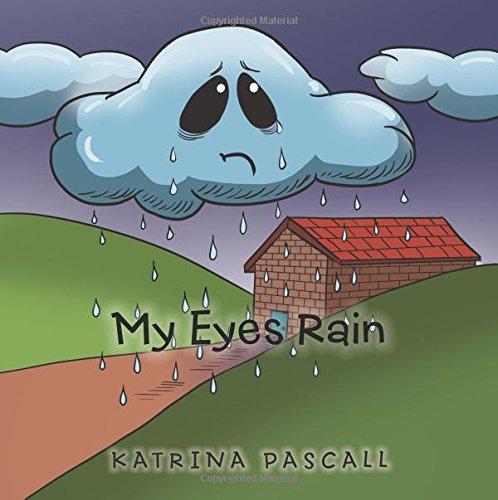 my-eyes-rain