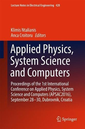 applied-physics-system-science-and-computers-proceedings-of-the-1st-international-conference-on-appl