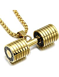 Pendants For Men Buy Pendants For Men Online At Best