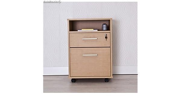 Schedario Ufficio Fai Da Te : Come costruire dei mobili di cartone modulari e fai da te foto e