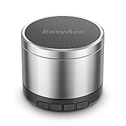 EasyAcc Mini 2 Bluetooth Soundbox