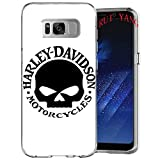 Rui Yang Samsung Galaxy S7 Covers,Silicone Sottile TPU Flessibile [Assorbimento degli Urti paraurti] - Custodia per la Samsung Galaxy S7 [NBZ400016]