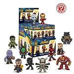 Pop Avengers Infinity War 12Pc Figürü (Funko 26896)