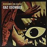 """Best universal Capos - Matador [12"""" VINYL] Review"""