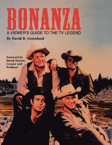 bonanza-a-viewers-guide-to-the-tv-legend