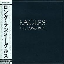 Long Run [Ltd.Papersleeve]