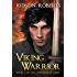 Viking Warrior (The Strongbow Saga Book 1)
