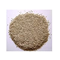 Swimming Pool Filter Media Sand