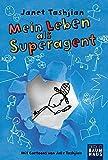 Mein Leben als Superagent: Band 1