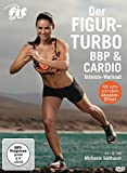 Fit for Fun - Der Figur-Turbo: BBP & Cardio