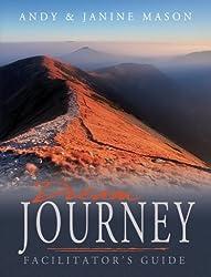 Dream Journey Facilitators Guide