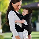 Premium Ultra Comfortable Baby Carrier B...