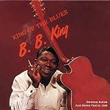 King of the Blues (Original Album Plus Bonus Tracks 1960)