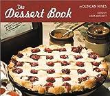 The Duncan Hines Dessert Book