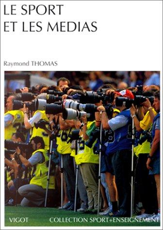 Le sport et les médias