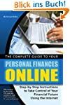 The Complete Guide to Your Personal F...