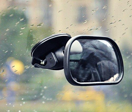 eximtrade-adjustable-mirror-shatterproof-interior-rear-view-back-seat-baby-children-toddler-blind-sp