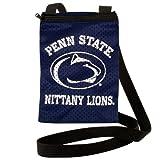 NCAA Jeu Jour Pochette, femme, Penn State Nittany Lions