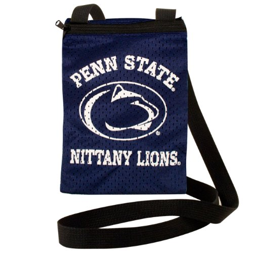 ncaa-spiel-tag-beutel-damen-penn-state-nittany-lions