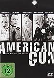American Gun kostenlos online stream