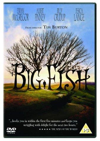 big-fish-dvd-2004