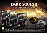 Cheapest Dark Souls II - Black Armour Edition on PC